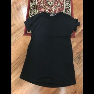 Like new Posh dress - size small